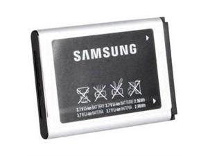 OEM SAMSUNG AB463446BA Battery for sgh a167 sgh a197 sgh t101g sgh t105g sgh t139 sgh t201g sgh t219 sgh t239 sgh t249 sgh ...
