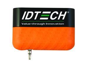 ID Tech ID-80110010-003 Tech Shuttle Credit Card Mobile Reader