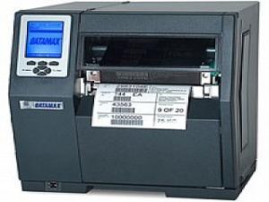 H-6210 8MB TALL TT USB/SDIO DMXRFNET3 802.11B/G WPA2