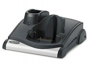Motorola CRD9000-1001SR Symbol Single Slot Charging Communications Cradle