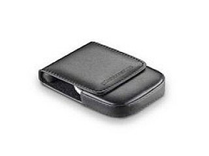 Plantronics 82038-02Carrying Case With Dongle Pouch