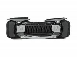 SG-WT4023020-06R Wrist Mount Freezer Opt Long Strap for Motorola WT4090