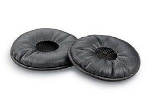 Plantronics Ear Cushions (2) f/ CS540 / W440 / 740 / 745 (87229-01)
