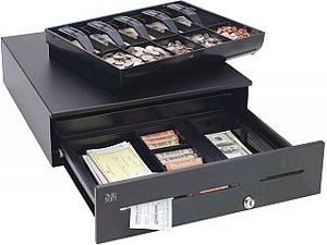 MMF ADV113B1131104 Advantage Cash Drawer