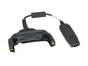 MC55/MC65 CHARGE ONLY CABLE REQ PS