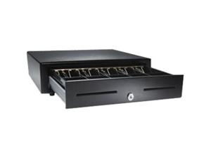 APG VB320-BL1915-CC Vasario Series Standard-Duty Cash Drawer