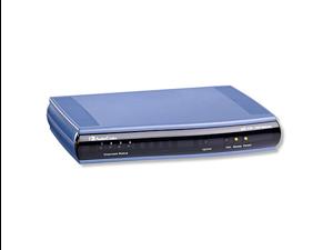 Audiocodes MP114 4FXS Ports - SIP Telephony MP114/4S/SIP
