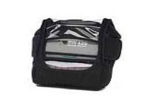 Zebra AK17463-001 RW420 Soft Case