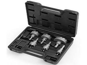 Tlp2844 Cutter Kit