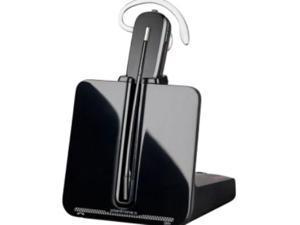 Plantronics CS540-XD Wireless Headset (88283-01)