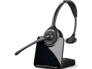 Plantronics CS510-XD Wireless Monaural Headset (88284-01)