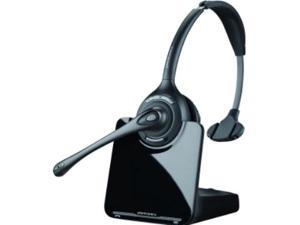 Plantronics CS520-XD Wireless Binaural Headset(88285-01)