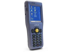 Unitech Ht680-H550Uadg Ht680&#59; 2D Imagr&#59; Blutooth&#59;Usb&#59; Ce 5.0&#59; -See Notes-