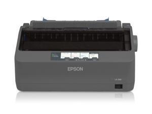 EPSON LX-350 Printer