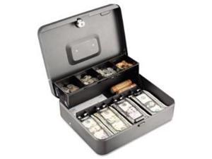 Logic Controls Cr3Billpresser Bill Weights For Cash Drawers Qty. 4 In Each Set        (Nr)