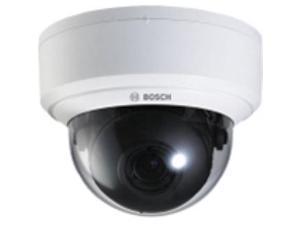 Bosch Vdn-295-20 Indoor True Day/Night Dome Camera 2.8-10.5Mm Varifocal