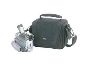 Lowepro LP346830EF Bag, Edit 110 Black Nylon Camera Bag