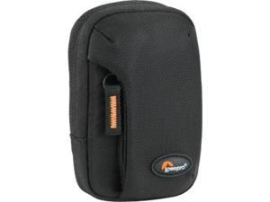 Lowepro LP36319-0WW Tahoe 10 (Black) Camera Pouch
