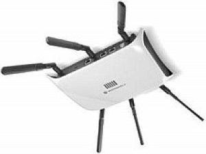 Motorola Ap-7131-66048-Wr Ap-7131:Dual Radio 11N Ap Faca De Antenna
