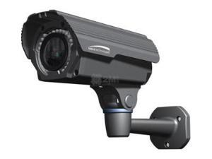 Speco Technologies Vip2B1M Outdoor Bullet 1080P Motorized Zoom