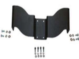 THOR:Adapter Bracket for VX6/7 U-Bracket Mount