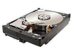2TB HDD FOR THE NSR500