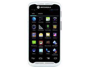 Motorola Tc55Ah-Gc11Es Mobile Computer/Pda