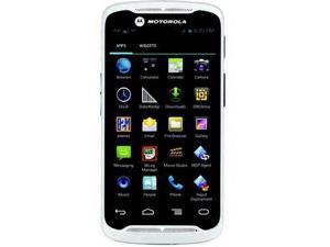 Motorola Tc55Ah-Jc11Ee Mobile Computer/Pda