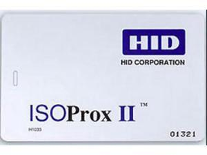 Hid Global Corporation 1386Nggnn Idcard Credentials/Accessories