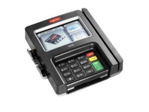 Ingenico ISC250-01P2395A ISC250 Point-Of-Sale Payment Terminal