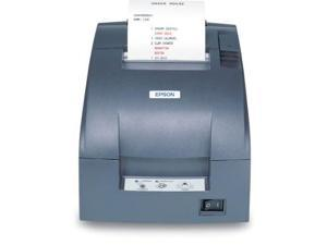 Epson America C31C514A8071 Point-Of-Sale Receipt Printer