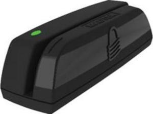 Magtek 21073075 T-Gate Point-Of-Sale Card Reader - Special Order Only, Nonreturnable