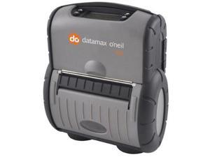 Datamax-O'Neil Rl4-Dp-00000210 Bar Code Label Printer