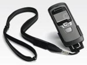Motorola 21-102377-01 Lanyard Clip