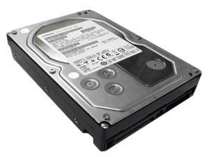 "HGST/Hitachi Ultrastar 7K3000 HUA723020ALA641 2TB 7200 RPM 64MB Cache SATA 6.0Gb/s 3.5"" Hard Drive"