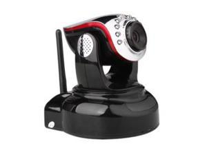 Wansview NCH-536MW Wireless Pan/Tilt Megapixel HD Infrared H.264 IP Camera