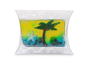 Primal Elements Handmade Vegetable Glycerin Soap - Paradise Sunset