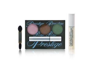 Prestige Color Creation Eye Shadow Line Creator Kit TRN-01 Mermaild