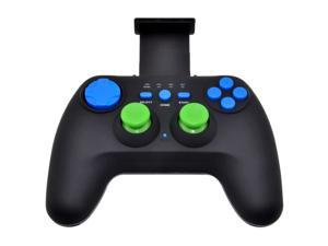Bluetooth 2.0 Wireless Game Controller for Android Phone - OEM