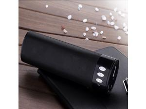Portable Handsfree Rechargeable Wireless Bluetooth Mini Speaker For iphone 5S 5C 5 4S 4 ipod ipad 5 4 3 2 ipad mini Samsung ...