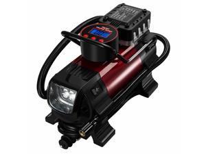 A1ZZ_131417262938359644LHBVqXIxYJ tire air compressors & inflators newegg com  at gsmx.co