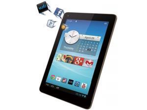 "Hisense Sero 7 LT E270BSA 7"" Touchscreen Tablet - Dual Core 1.60Ghz CPU 1GB RAM 4GB Storage Memory Android 4.1"