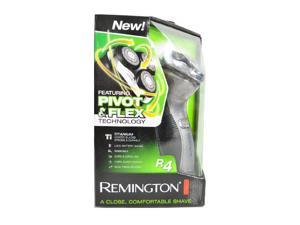 Remington R4-5150 Rotary Shaver with Pivot and Flex Technology - New