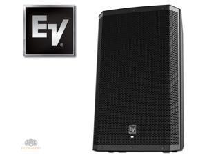 "Electro Voice ZLX-15P Powered 15"" Loudspeaker"