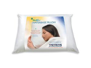 Mediflow Waterbase Down Plus Pillow 20 x 28""