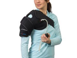 ThermoActive Cold And Hot Shoulder Support