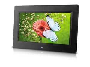 "Sungale PF1025 10.1"" 1024 x 600 Digital Frame"