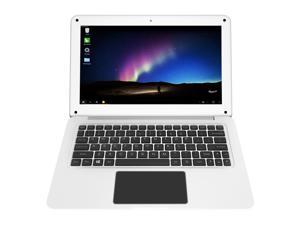 "Azpen A1160 11.6"" Android Remix Laptop Quad Core HD Screen HDMI Bluetooth HD Audio 64GB"