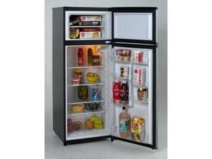$300 - $400, Refrigerators - Newegg.com