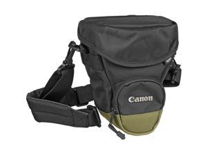 Canon Zoom Pack 1000 for Elan and Rebel Series Camera - Holster Style